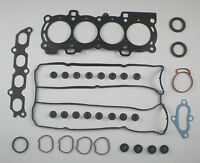 HEAD GASKET BOLTS MINI 1.6 TURBO CABRIO COUPE COOPER R55 R56 R57 R58 R59 N14 N16