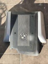 TAPA MOTOR BMW X5 E53 1439039