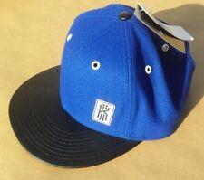 Gorras y sombreros de hombre Nike  ffa3cf49be1