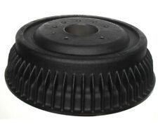 Brake Drum-R-Line Rear Raybestos 2057R