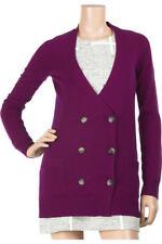 Damen-Pullover & -Strickware aus Kaschmir Größe 42