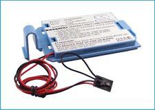 Premium batería para Dell Poweredge 1750, PowerEdge 2500c, Poweredge 2550 Nuevo