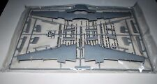 TRUMPETER Me 262 A-2a 02236 *PARTS* SPRUE B-WING ASSEMBLY+MORE 1/32