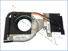 Packard Bell Easynote LJ65 LJ67 Dissipatore Heatsink 60.WBK02.001 AT07C00E010