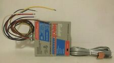 Beckett 7512 Boiler Heat Manager Micro Processor Control for Hydronic Heating