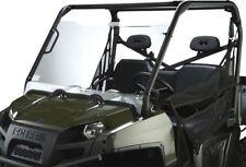 POLARIS RANGER Moose Racing 2317-0208 Full Windshield