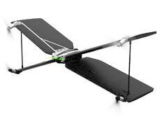 Parrot minidrone swing Flypadparrot