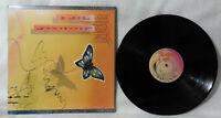 "HEART ""Dog & Butterfly"" 1978 (Portrait/FR35555/1st Press) EX/EX!!!"