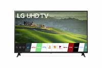 """LG 55"""" Class 4K (2160P) Smart LED TV (55UM6950DUB)"""