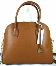 1a8732baa Bolsos y mochilas de mujer grandes Michael Kors   Compra online en eBay