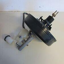 Servofreno con pompa 87502201 Toyota Rav4 Mk2 2000-2003 usato (19124 29-7-A-3)