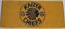 Serviette de bar en coton Kaiser chiefs