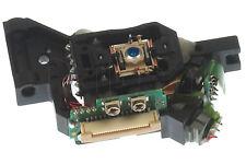 Original HOP-14XX Laser Lens for LITE-ON DG-16D2S Disk Drive XBOX 360 USA