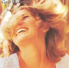 Gayle Mccormick by Gayle McCormick (CD, Jan-2014, Rev-Ola Records) (10)