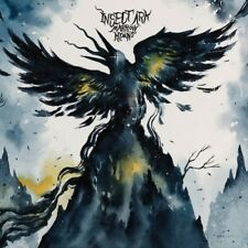 Marrow Hymns - Insect Ark (CD New)