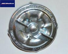 GAS CAP CHEVROLET FIAT FORD JAGUAR LINCOLN MERCEDES PONTIAC PACKARD STUDEBAKER