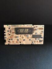 Maytag 74009707 Range Control