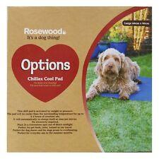 Rosewood Orthopedic Dog Beds