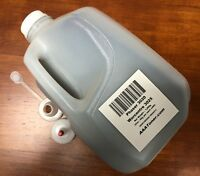 (1,000g) BULK Toner Refill for Xerox Phaser 3020, WorkCentre 3025 - NO Chip !!