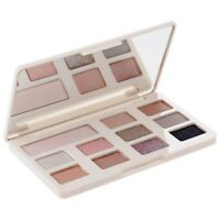 Too Faced White Chocolate Chip  Palette-Fast Free Shipping (BNIB).100% authentic