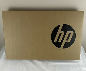 "HP Pavilion 15-ef2127wm Laptop Ryzen 5 5500U 8GB 256GB SSD 15.6"" - New Sealed"