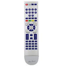 Télécommande de remplacement pour Cambridge Audio RC-DVD55/57/59 B Lecteur DVD DVD55/57/59