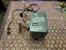 Dell 0MH495 Dimension E521 305W Power Supply 0XK215 0NH493 0HK595 0C248C 0CY827