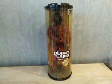 Planet Of The Apes 12 Inch Gorilla Soldier / Special Collectors Edition / New