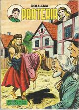 COLLANA PRATERIA N° 285