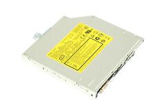 U456C UJ-875 GENUINE DELL DVD DRIVE VOSTRO 1510 PP36X (CG32)