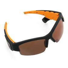 allimity bone conduction headphone Sports sunglasses bluetooth earphone YFcw