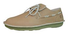 Timberland Herrenstiefel & -boots im Stiefeletten-Stil mit Schnürsenkeln