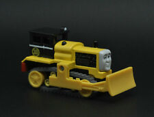 BYRON Thomas Friends Train Diecast Metal Engine Child Boy Toy MS52
