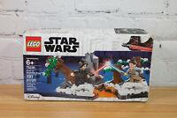 LEGO Star Wars: Duel on Starkiller Base (75236)