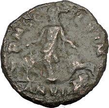 Gordian III Viminacium Legion od Bull & Lion  Rare Ancient Roman Coin i47933