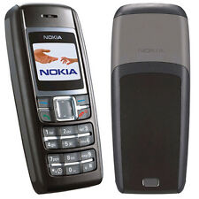 Nokia 1600 Featured Mobile Phone Imported Qwality.