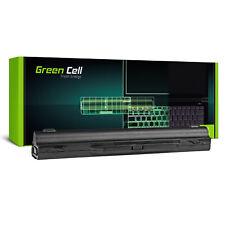 ZZ06 ZZ08 Battery HP ProBook 4510s 4515s 4710s 4720s GC Cells 6600mAh 10.8V