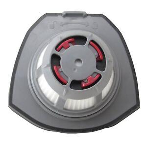 Bissell 1610369, 161-0369 Bolt Lithium Pet 1954 Series Vacuum Filter