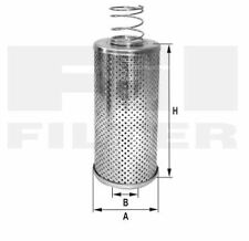 Filtro Combustible Camion FIAT IVECO 600 682 690 n2 n3 n4 fuel filter