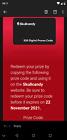 Skullcandy $20 Digital Discount Promo Code Expires Nov 22