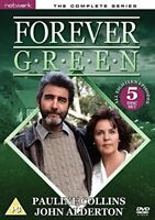 Forever Green  The Complete Series [DVD]