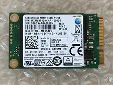 512GB PM871 MZ-MLN512D P/N: MZMLN512HCHP-000D1 mSATA SSD For Laptop upgrade