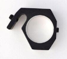 BJ004HD Modified Blackjack Camera Mount Bullet HD Pro 3 Fire Fighters Helmet Cam