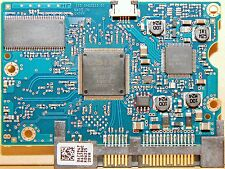 "PCB 0A72947 BA3786C Hitachi 500Gb / 1Tb HDS7210*0CLA3* HDD 3.5"" SATA Logic board"