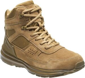 Bates Men's Raide Mid Military and Tactical Boot FAST FREE USA SHIPPING