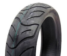 """13"""" MOPED SCOOTER INNOVA TUBELESS TIRE FRONT/REAR 130/60-13 H TR40"""