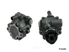 Meyle Power Steering Pump fits 1998-2006 Volkswagen Beetle Golf Beetle,Jetta  WD