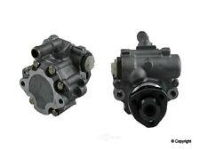 Power Steering Pump-Meyle WD Express 161 54015 500