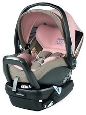 Peg Perego Primo Viaggio 4-35 Nido Infant Baby Car Seat Load Leg Base Mon Amour