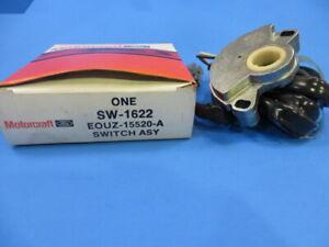 Motorcraft Switch SW-1622 / EOUZ-15520-A Ford NOS OEM